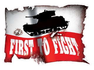 [Obrazek: firs-to-fight-logo-2-Copy.png]