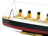 RMS Titanic 1 700 (2)