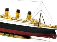 RMS Titanic 1 700 (3)