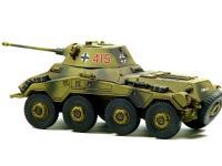 Sd.Kfz 234 Puma (4)