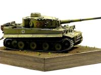 Tiger I (3)