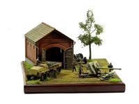 8,8 cm PaK 43 SWS gepanzert (2)