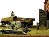 8,8 cm PaK 43 SWS gepanzert (4)