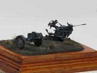 20 mm Flak 30 1:72