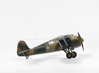 PZL P-24 (2)