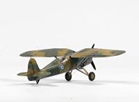 PZL P-24 (3)
