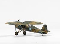 PZL P-24 (4)