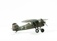 PZL P11a (2)