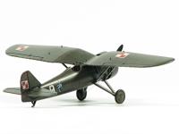 PZL P7a (3)