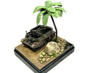 Universal Carrier 1:48