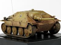 Hetzer early 1:35