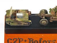 c2p-1-8-Copy