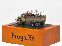 praga-1-5-Copy