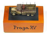 praga-1-8-Copy