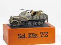 sdkfz72-1-4-Copy