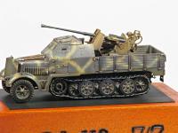sdkfz72-1-5-Copy