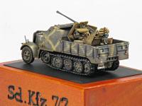 sdkfz72-1-8-Copy