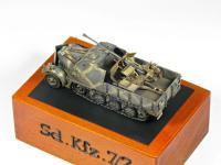 sdkfz72-1-Copy